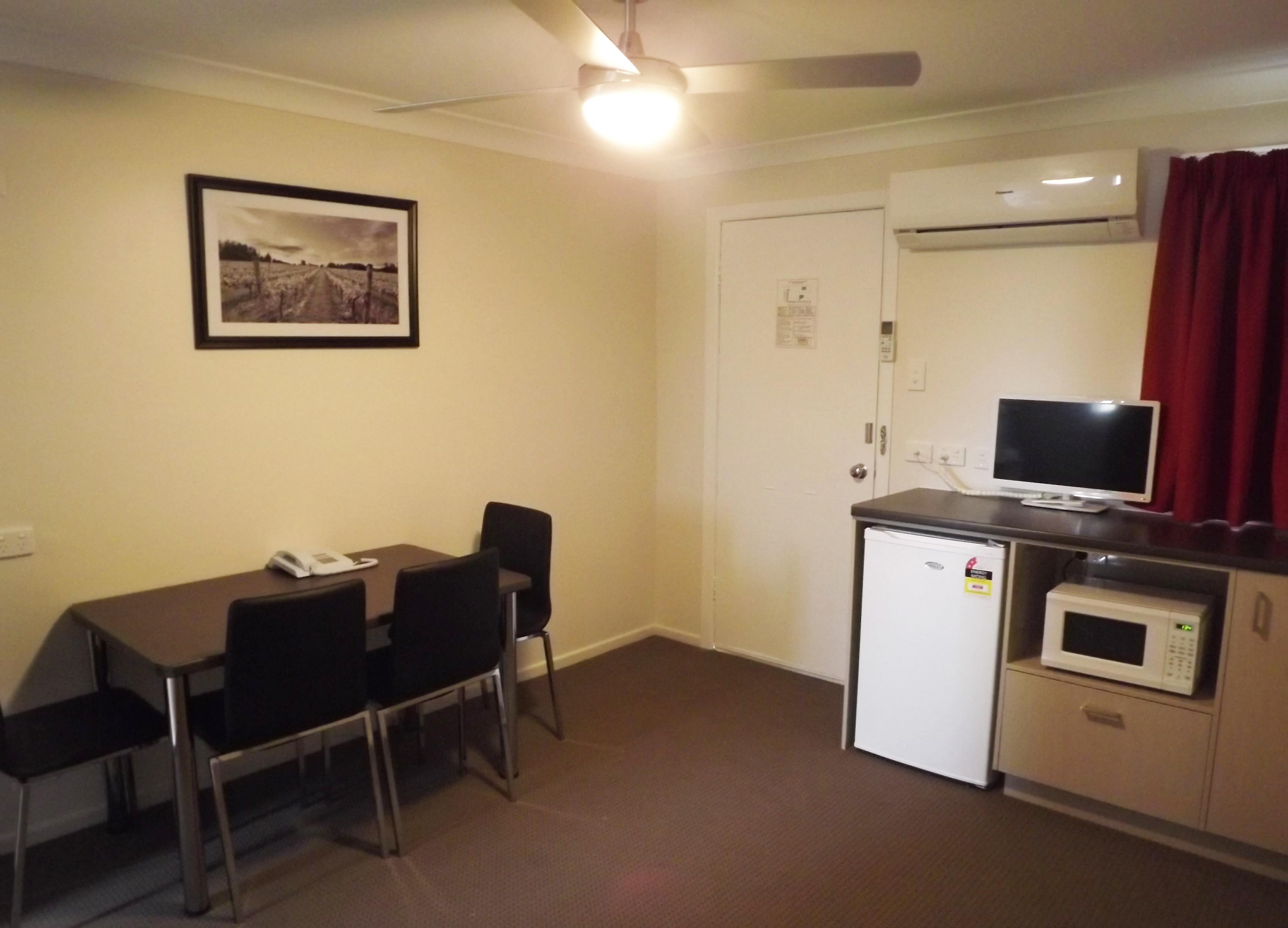room6 lounge